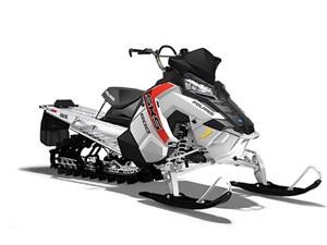 Polaris 800 SKS 155 SNOWCHECK SELECT / 37$/sem garantie 2  2017