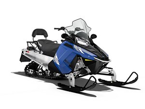 Polaris 550 INDY LXT, BLUE FIRE METALLIC / 27$/sem garanti 2017