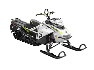 Ski-Doo Freeride™ 154 850 E-TEC® 2018