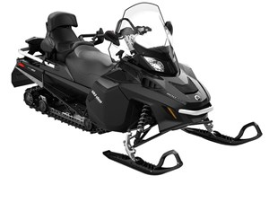 Ski-Doo Expedition® LE 900 ACE™ 2018