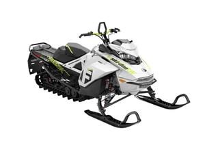 Ski-Doo Freeride™ 137 850 E-TEC® 2018