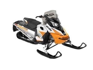 Ski-Doo Renegade® Sport 600 ACE 2018
