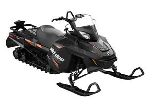 Ski-Doo Expedition® Xtreme 800R E-TEC® 2018