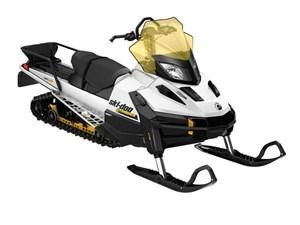 Ski-Doo Tundra™ LT 600 ACE™ 2018