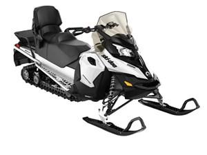 Ski-Doo Expedition® Sport 900 ACE™ 2018