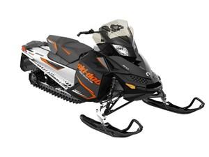 Ski-Doo Renegade® Sport 600 CARB 2018