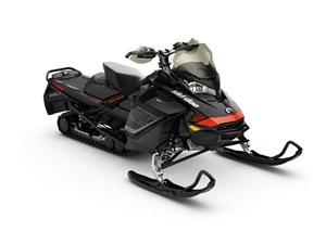 Ski-Doo Renegade® X® 850 E-TEC® 2017