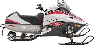 Yamaha SRX 120 2018
