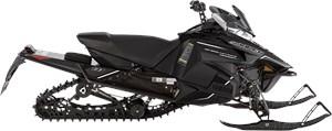 Yamaha SRViper L-TX 2017