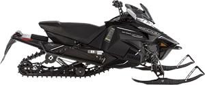 Yamaha SRViper R-TX 2018