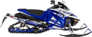 Yamaha sidewinder r tx se 2017 new snowmobile for sale in for Yamaha sidewinder for sale