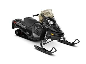 Ski-Doo Renegade® Adrenaline Ripsaw 1.25 Rotax® 600 H.O. E 2018