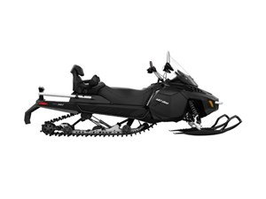 Polaris Dealers Alberta >> Snowmobiles For Sale | Used Snowmobiles | New Snowmobiles - SledDealers.ca