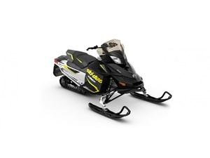 Ski-Doo MXZ 600 Sport 2017
