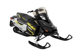 Ski-Doo MXZ Sport 600 Carb 2018
