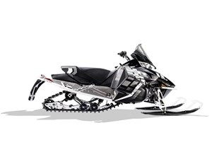 Arctic Cat ZR 6000 LXR ES 129 2017