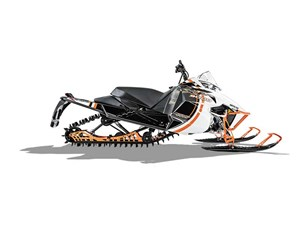 Arctic Cat XF 9000 High Country Limited 2015