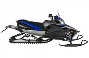 Yamaha APEX X-TX 2016