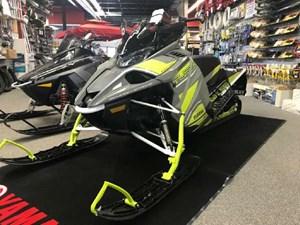 Yamaha Sidewinder B-TX SE 153 (1.75 in.) 2018
