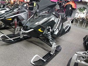 Polaris 800 Switchback Assault 144 2018
