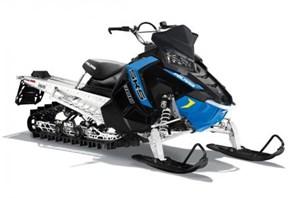 Polaris 800 SKS 155 ES 2016