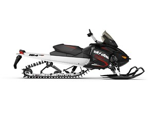 Ski-Doo Summit® Sport PowderMax 2.25 with FlexEdge Rotax®  2018