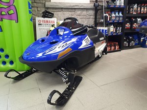 Yamaha SRX120 2016