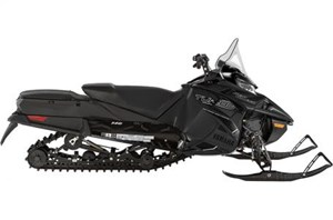 Yamaha Sidewinder S-TX DX 2018