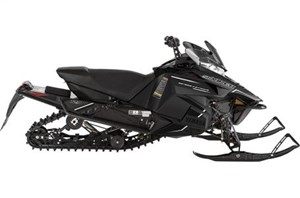 Yamaha SR Viper R-TX 2018
