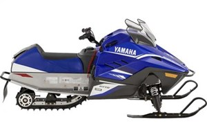 Yamaha SRX120 2018