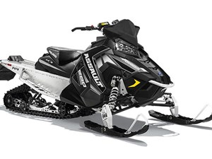 Polaris 800 SWITCHBACK ASSAULT 144 ES 2,0 / 35$/sem 2018
