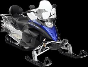 Yamaha Venture Multi-Purpose 2018