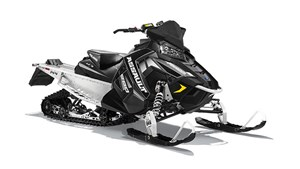 Polaris 800 SWITCHBACK ASSAULT 144 / 37$/sem 2018
