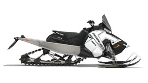 Polaris 600 SWITCHBACK SP 144 ES / 33$/sem 2018