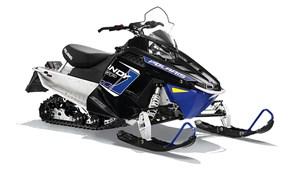 Polaris 600 INDY SP ES / 29$/sem 2018