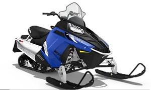 Polaris 600 INDY / 36$/sem 2018