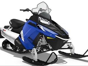Polaris 600 INDY / 34$/sem 2018