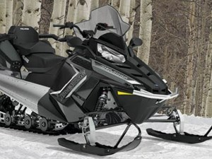 Polaris 550 INDY ADVENTURE 144 / 26$/sem 2018