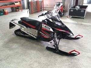 Yamaha VIPER LTX 2014