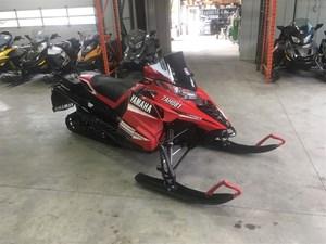 Yamaha VIPER LTX SE 2014