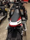 Polaris Rush Pro 800R 2012