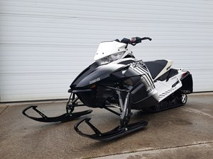 Arctic Cat ZR 8000 Limited 2014