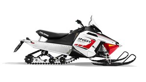 Polaris 800 INDY SP ES 2016