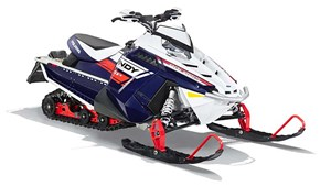 Polaris 600 INDY SP TD SERIES LE / 31$/sem garantie 2 ans 2016