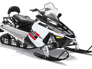 Polaris 550 INDY LXT 144 WITH LIGHTNING / 24$/sem garantie 2016