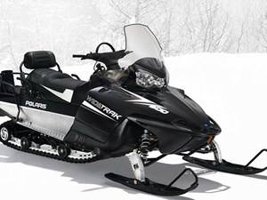 Polaris 600 IQ WIDETRACK / 35$/sem garantie 2 ans 2016