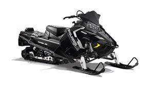 Polaris 800 TITAN XC 155 / 40$/sem 2018
