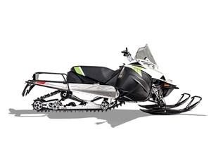Arctic Cat Norseman 6000 ES 2018