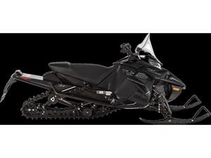 Yamaha sidewinder ltx dx 2018