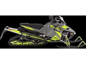 Yamaha sidewinder ltx se 2018
